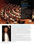 Joan Baez - Knowledge Network - Page 6