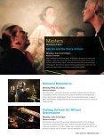 Joan Baez - Knowledge Network - Page 7