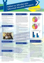 PDF Poster & Abstract, 2008