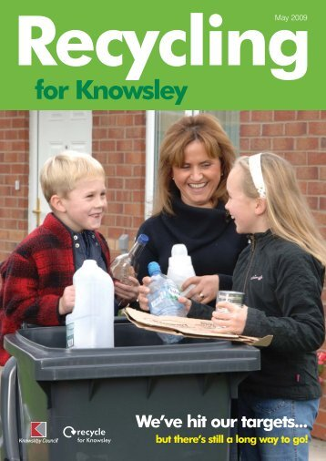 Layout 1 (Page 2) - Knowsley Council