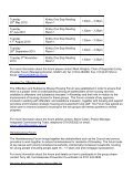 Supported Living - Knowsley Council - Page 3