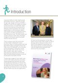 Public Health Annual Report 2012-2013 (PDF) - Knowsley Council - Page 6