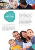 Public Health Annual Report 2012-2013 (PDF) - Knowsley Council - Page 7