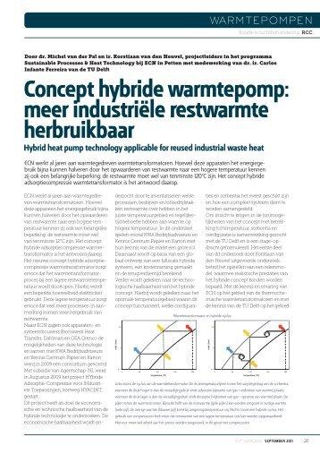 RCC nummer 9 def lowres - KNVvK - Koninklijke Nederlandse ...