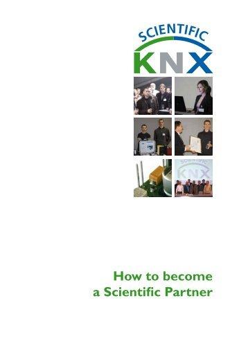 English - KNX
