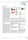JOURNAL - KNX - Page 7
