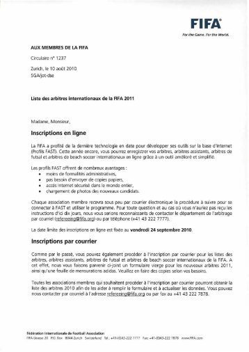 CPY Document Title - FIFA.com
