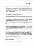CPY Document Title - FIFA.com - Page 2