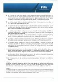 CPY Document Title - FIFA.com - Page 5