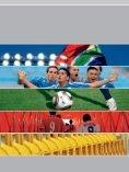 Rapport financier de la FIFA 2009 - FIFA.com - Page 2