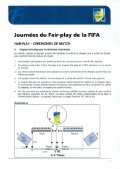 CPY Document Title - FIFA.com - Page 4