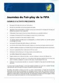 CPY Document Title - FIFA.com - Page 7