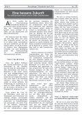 Trillerpfeife April 13 - LG Kreuzberg - Seite 4