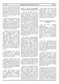 Trillerpfeife April 13 - LG Kreuzberg - Seite 5