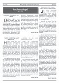 Trillerpfeife April 13 - LG Kreuzberg - Seite 7