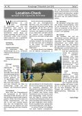 Trillerpfeife - LG Kreuzberg - Seite 7