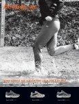 Michigan Runner - Page 4