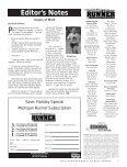 Michigan Runner - Page 7