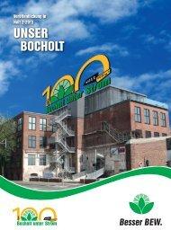 Download - Bocholter Energie- und Wasserversorgung GmbH
