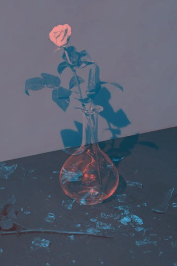 Programmheft (pdf) - Biennale Bern