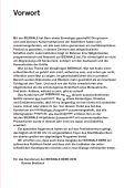 Programmheft (pdf) - Biennale Bern - Seite 3