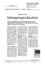 Argus Ref 32522171 - Biennale Bern