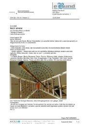 Argus Ref 32562605 - Biennale Bern