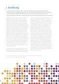 INDUSTRIAL INTERNET - Handelsblatt - Seite 4