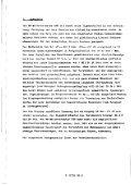 Rohde & Schwarz NF-Millivoltmeter UVN BN 12003 - Page 6