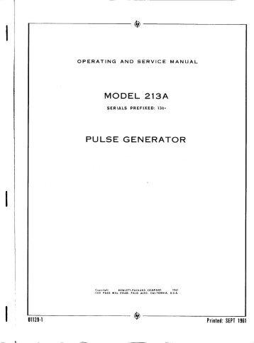 Onan 4000 Generator manual pdf xbox one