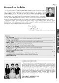 User Reportage - Page 3