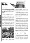 User Reportage - Page 4