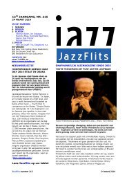 jazzflits12.06