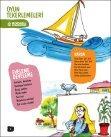 cocuk oyunlari NEW_PDF - Kocaeli Büyükşehir Belediyesi - Page 6