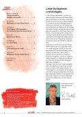 Zauberei mit Worten - Lars Ruppel - Seite 2