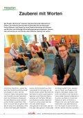 Zauberei mit Worten - Lars Ruppel - Seite 6