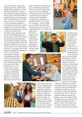 Zauberei mit Worten - Lars Ruppel - Seite 7