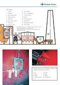 Schallreinigung - Kockum Sonics - Seite 5