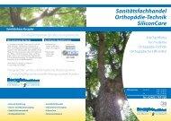 download - Sanitätshaus Koczyba GmbH