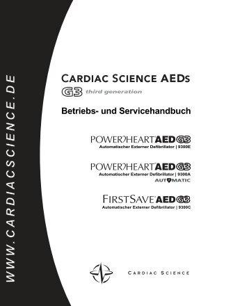 garantiebeschränkung - Sanitätshaus Koczyba GmbH
