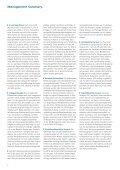 Anlagestrategie. - Dekabank - Seite 4