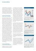 Anlagestrategie. - Dekabank - Seite 7