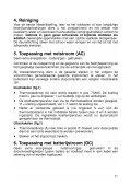 Model: RC 1600 - Koelbox4you - Page 3