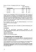 Model: RC 1600 - Koelbox4you - Page 4