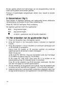 Model: RC 1600 - Koelbox4you - Page 6