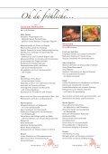 Mediterrane Weihnachtsfeiern bei Eventea - rustikal Feiern mit Flair! - Seite 2