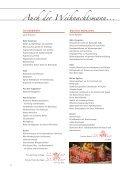 Mediterrane Weihnachtsfeiern bei Eventea - rustikal Feiern mit Flair! - Seite 3