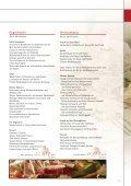 Mediterrane Weihnachtsfeiern bei Eventea - rustikal Feiern mit Flair! - Seite 4