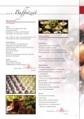 Mediterrane Weihnachtsfeiern bei Eventea - rustikal Feiern mit Flair! - Seite 5