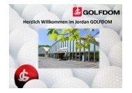 Eventmappe (PDF) - Köln Locations